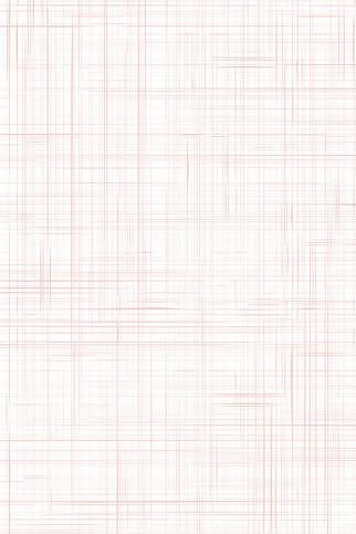 线条纹理层次背景图