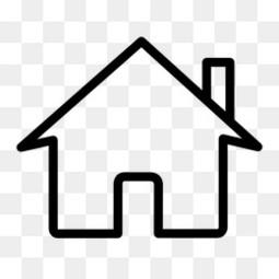 home图标