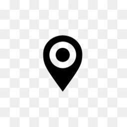 location地点定位图标