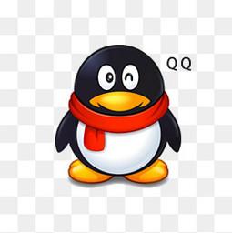 腾讯QQ图标下载