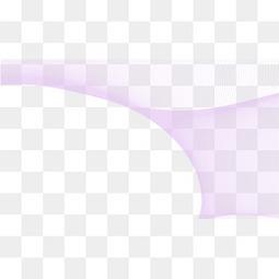 矢量蓝色科技线条底纹