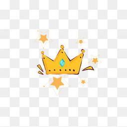 皇冠免费下载