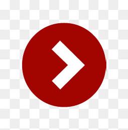 圆形箭头元素