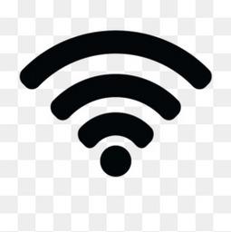 Wifi 1图标