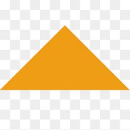 三角箭头-上