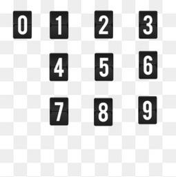 创意比赛数字设计
